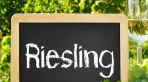 Τρίτη 16 Απριλίου 2019 στις 9μμ: «Το Riesling στον Οίνο τον Αγαπητό»!